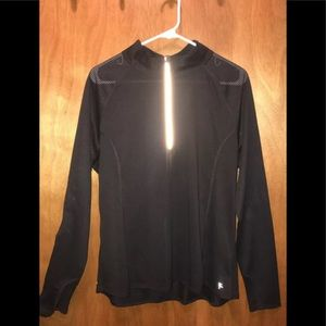 Danskin Now Women Sweatshirt XXL(20)